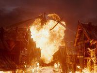 Mad Max et Le Hobbit, les b.a françaises.