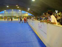 Soleure, ou la finale des Championnats Suisses