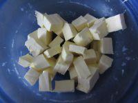 Recette des &quot&#x3B;apple roses&quot&#x3B; : tartelettes en forme de roses
