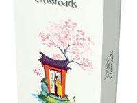Venez découvrir Tokaido et ses extensions Crossroads et Matsuri