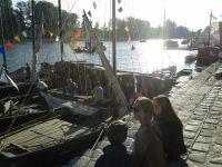 Festival de Loire.