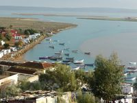 Moulay Bousselham en Images