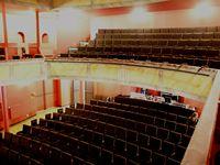 Théâtre : une réouverture toute en rires avec Roland Giraud et &quot&#x3B;Joyeuses Pâques&quot&#x3B;