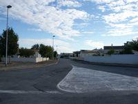 Travaux à Fontenay le Comte : point sur les principaux chantiers en cours