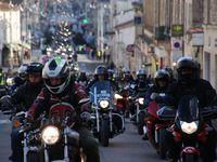 Téléthon ► Week-end solidaire et festif à Fontenay le Comte