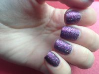 Color Club - Gift of sparkle