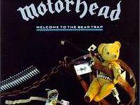 Hellband #1 Motörhead