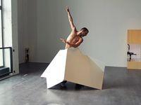 Laure Prouvost : Prix Turner 2013