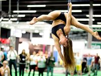 FitYourBody Messe 2014