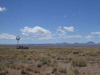 Le Plateau du Colorado
