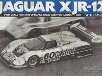1993 - Championnat de France - 4° Manche à Lyon - Voitures radiocommandées électriques 1/10° - Victoire sur ses terres.