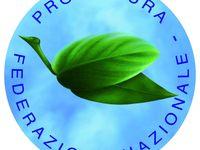 Incontro a Palazzo San Gervasio sulla questione Petrolifera in Basilicata - 25 luglio 2015