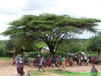 Ethiopie 4 - La vallée de l'Omo