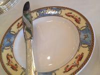 Eternel Bocuse : un déjeuner *** chez le grand Paul