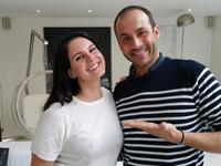 Interview de Lana Del Rey pour RFM France