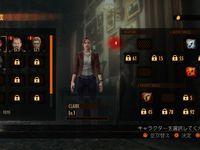 Resident Evil : Revelations 2 dévoile son mode Commando
