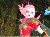 Dragon Quest Heroes s'offre de Nouvelle images