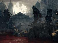 Bloodborne s'offre un édition GOTY en novembre