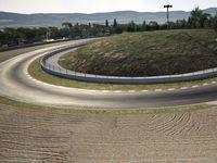 Assetto Corsa passe en 1.3 et s'offre un DLC
