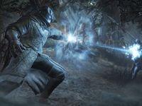 Dark Souls 3 se dévoile en images