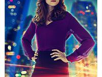 La première saison de The Flash est disponible en Blu-ray et DVD à partir du 13 avril