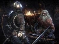 Dark Souls III s'offre de nouvelles images