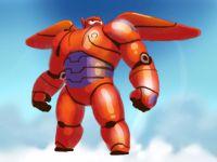 Apprenez à dessiner des dizaines de personnages Disney et Pixar dans Disney Art Academy