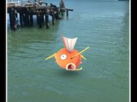 Pokémon GO  remercie tout les dresseurs avec le troisième événement mondial intégré en jeu !