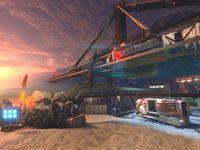 Gameloft annonce l'arrivée prochaine de Modern Combat Versus