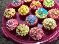 cupcakes new-yorkais