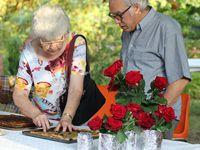 Restauration : l'auberge de Jeanne et ses menus pendant le festival