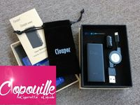Test - Box - Mini Box Cloupor 30W