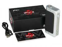 Test - Box - IPV4 de chez Pioneer4you