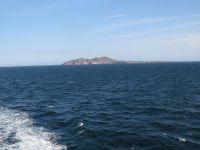 Les îles de la Madeleine &quot&#x3B; Suite &quot&#x3B;