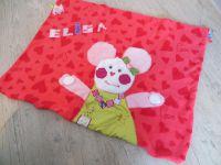 Toutes les créations couvertures nomades brodées  faits mains et personnalisés trois en un ou magiques polaire pour bébés 1 brin 2 folie