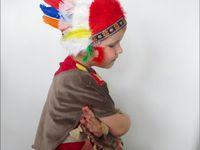 Jeux, jouets, déguisements pour enfants faits mains, idées et tutoriels