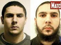 Terroristes : des Arabes et des noirs comme vous en croisez tous les jours