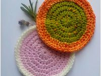 serial crocheteuses and more n°326