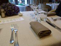 Restaurant Le Châtelain - Ottrott