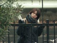 [Premières Impressions] Second Love  セカンド・ラブ  (épisodes 1 &amp&#x3B; 2)