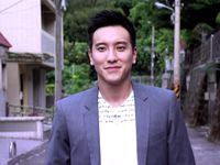 [WaW with you] In Time With You  我可能不會愛你 -  Episode 6