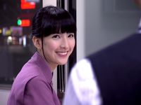 [WaW with you] In Time With You  我可能不會愛你 -  Episode 7
