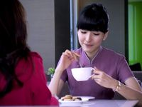 [WaW with you] In Time With You  我可能不會愛你 -  Episode 11
