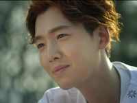 [Impressions sur] Falling for Innocence  순정에 반하다  (épisodes 1 &amp&#x3B; 2)