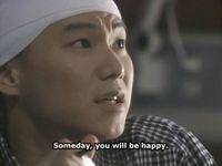 YOU LIE YOSHIHIKO T.T