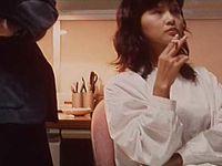 [Magnifique obsession meurtrière] Tomie  富江