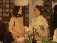 Watashi kekkon dekinai ja nakute, shinain desu  私 結婚できないんじゃなくて、しないんです
