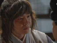 [Cernes sur petit écran] Defendant / Missing 9 / Rebel Hong Gil Dong