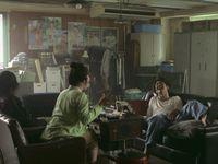 [♥♥♥♥♥♥♥] Mahoro Ekimae Bangaichi  まほろ駅前番外地