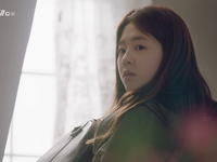 [Secrets, mensonges et cohabitation] Age of Youth 청춘시대